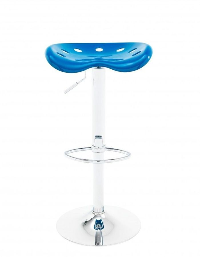 Tabouret De Bar Yono Fly