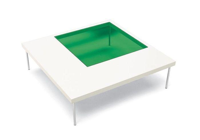 Table Basse Window