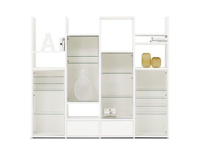 deco solde soldes design table solde soldes meubles design ouverture des soldes duhiver chez. Black Bedroom Furniture Sets. Home Design Ideas