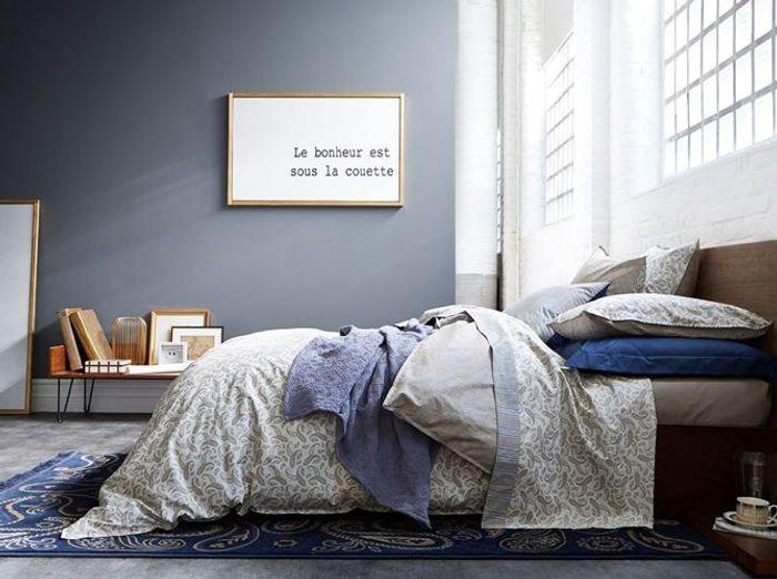Les bonnes id es d co pour la chambre piquer aux for Catalogue chambre