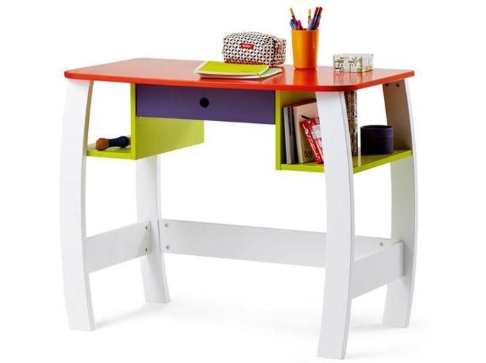 bureaux quipez vos enfants pour la rentr e elle d coration. Black Bedroom Furniture Sets. Home Design Ideas