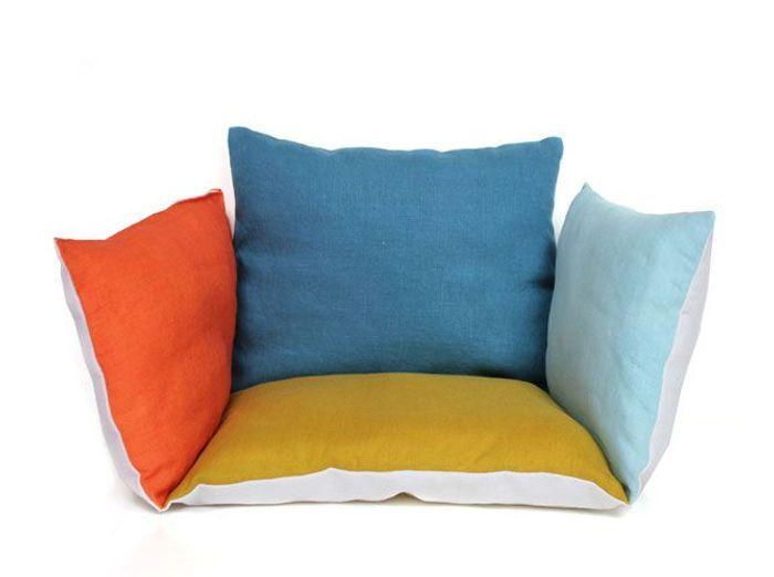 ikea chaise haute enfant stunning dekoria housse pour tabouret henriksdal ikea u graphite with. Black Bedroom Furniture Sets. Home Design Ideas