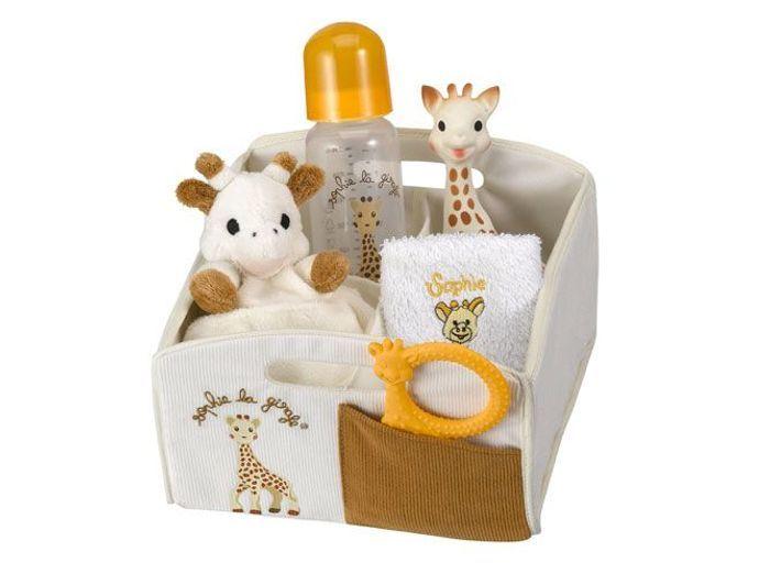 quel cadeau de naissance pour un royal baby elle d coration. Black Bedroom Furniture Sets. Home Design Ideas