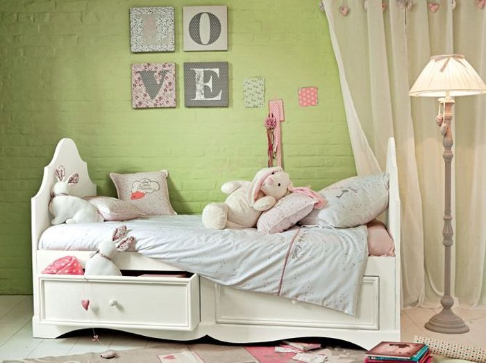Awesome Chambre Orientale Maison Du Monde Ideas - Home Decorating ...