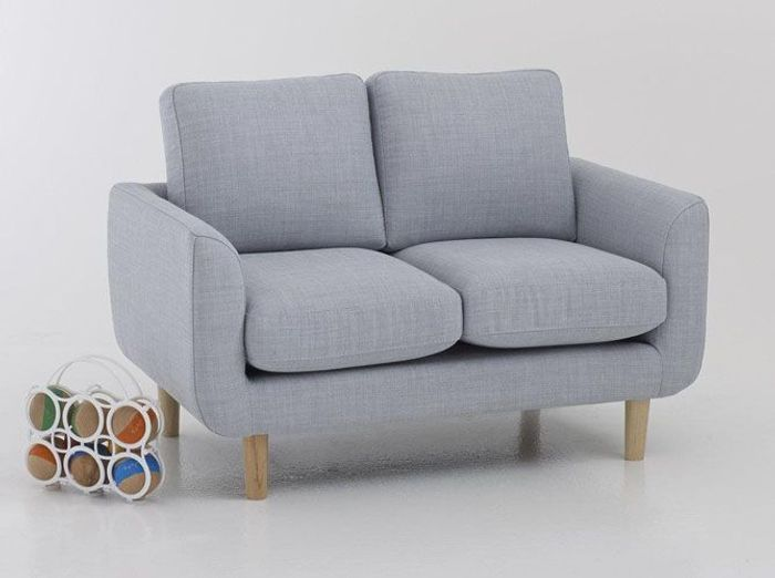 des petits fauteuils pour faire comme les grands elle d coration. Black Bedroom Furniture Sets. Home Design Ideas