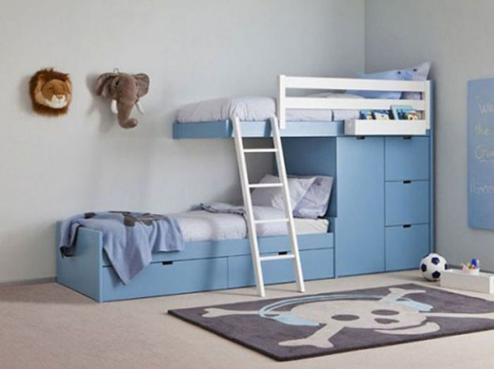 Gallery of dco com with chambre enfant fly - Chambre enfant fly ...