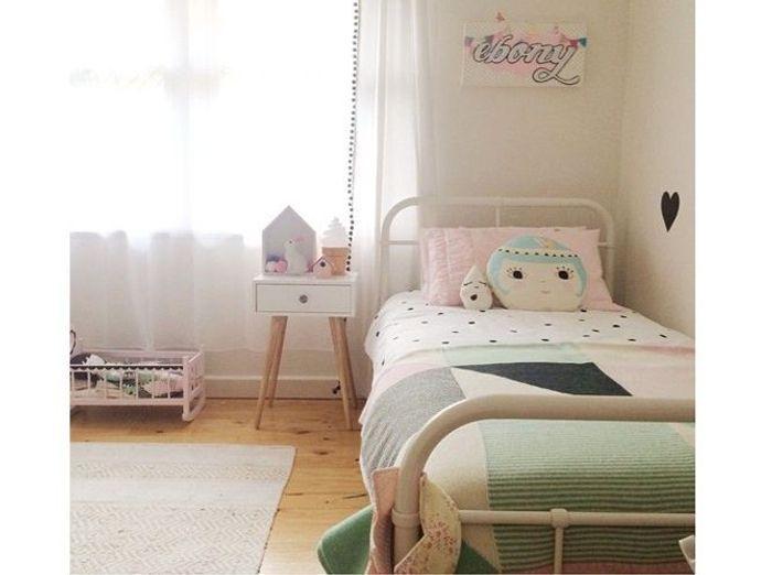 Les Plus Jolies Chambres D 39 Enfants De La Rentr E Elle