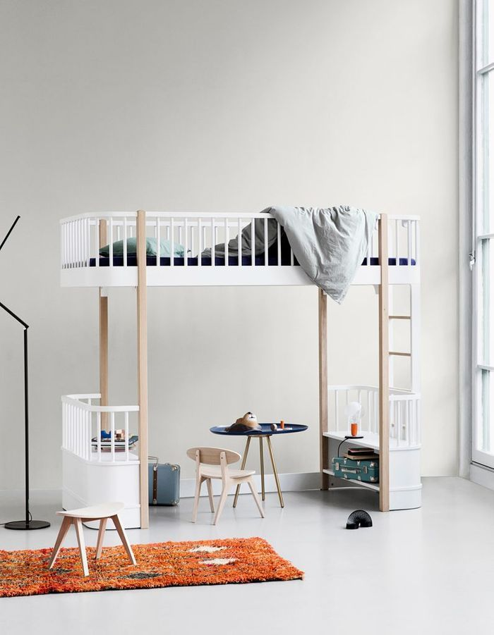 lit mezzanine adulte 2 places ikea cool lit mezzanine adulte 2 places ikea with lit mezzanine. Black Bedroom Furniture Sets. Home Design Ideas