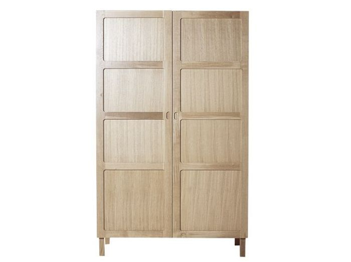 armoire ou dressing cheap armoire ranger ou jeter with armoire ou dressing trendy dressing de. Black Bedroom Furniture Sets. Home Design Ideas