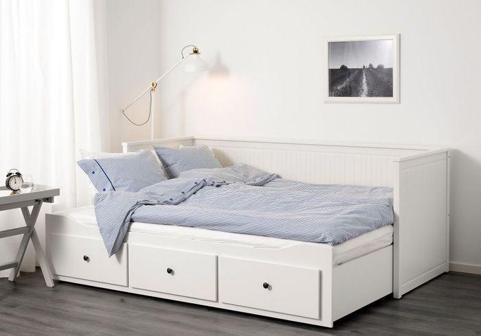 lit avec rangement notre s lection de mod les pour la rentr e elle d coration. Black Bedroom Furniture Sets. Home Design Ideas