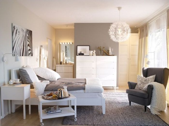 Suite parentale quand le r ve devient r alit elle for Chambre design suite parentale