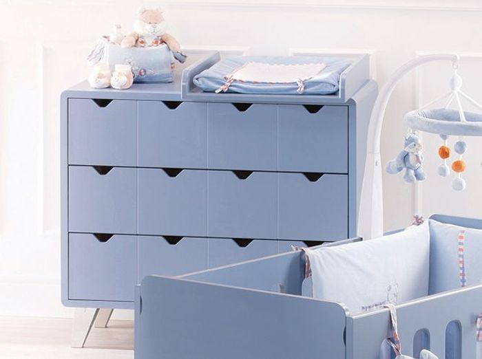 commode bb conforama fabulous belle chambre bebe garcon chambre pour enfants niels avec la. Black Bedroom Furniture Sets. Home Design Ideas