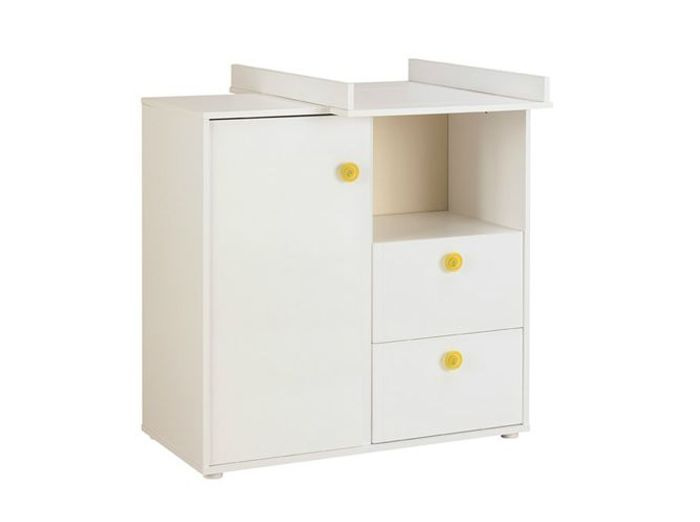 Table a langer enfant 28 images enfant 50 commodes et - Commode table a langer pas cher ...