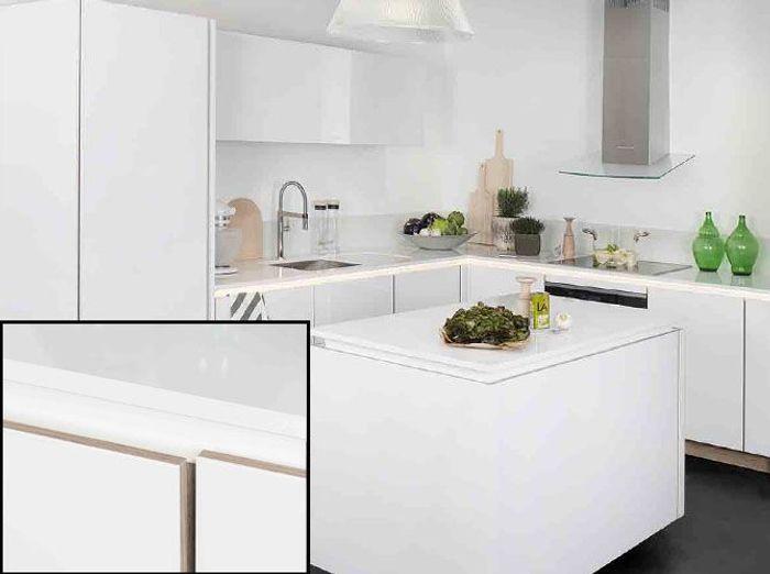 modele cuisine darty darty les nouvelles cuisines en photos with modele cuisine darty modele. Black Bedroom Furniture Sets. Home Design Ideas