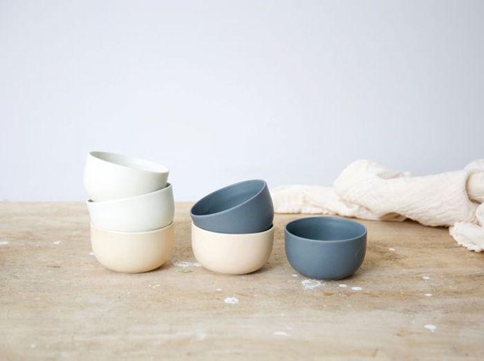 Petit bol lena ceramique