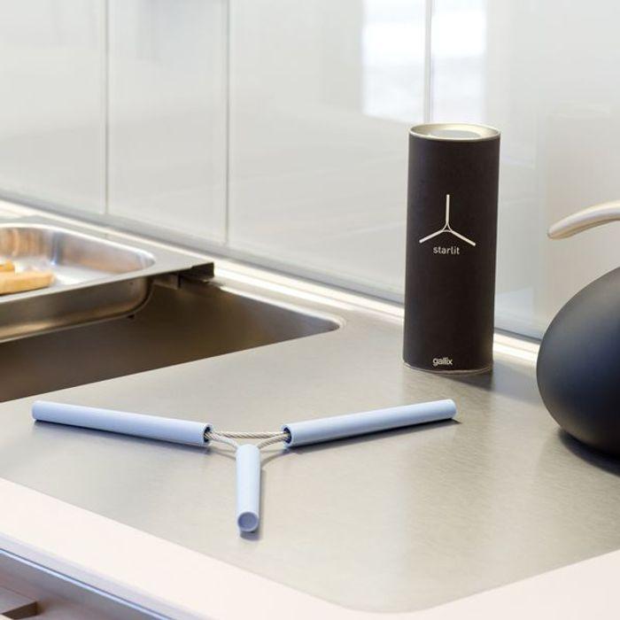 la vaisselle design d poussi re le genre elle d coration. Black Bedroom Furniture Sets. Home Design Ideas