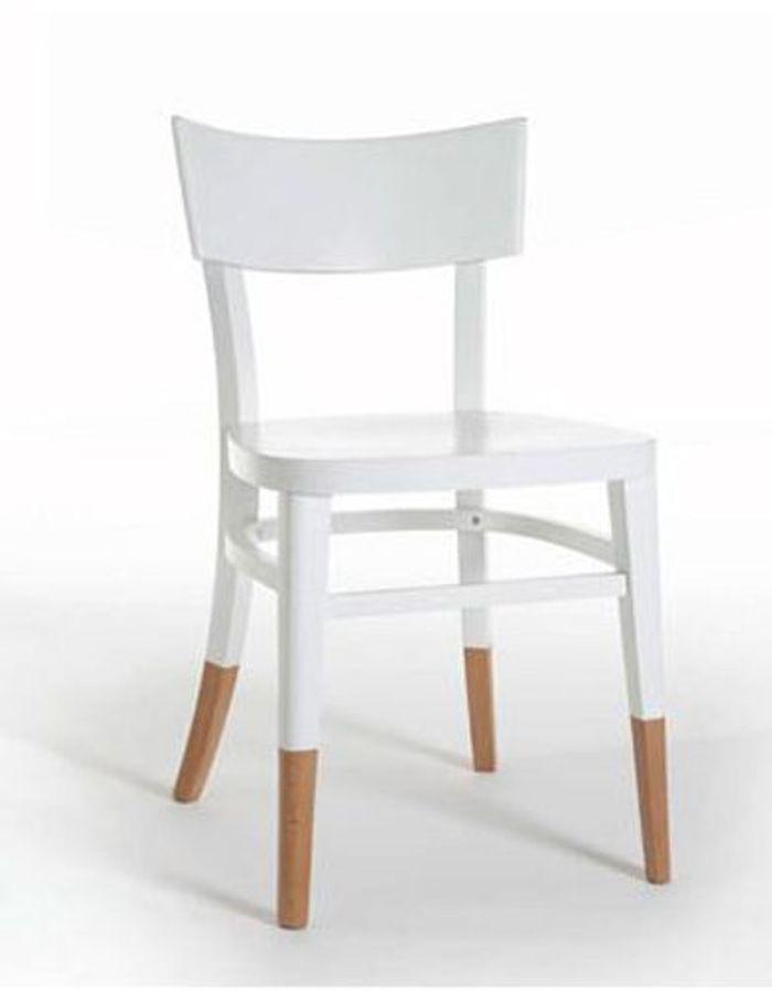 20 chaises de cuisine elle d coration. Black Bedroom Furniture Sets. Home Design Ideas