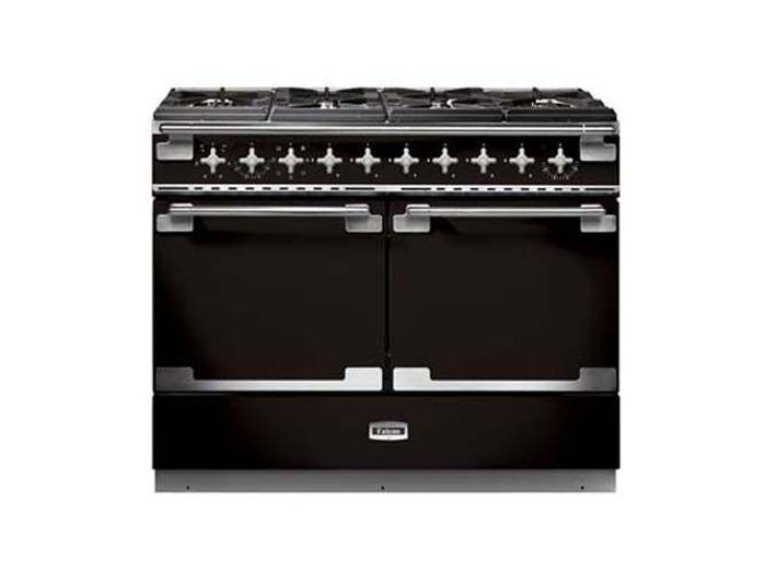 un piano de cuisson pour ma cuisine elle d coration. Black Bedroom Furniture Sets. Home Design Ideas