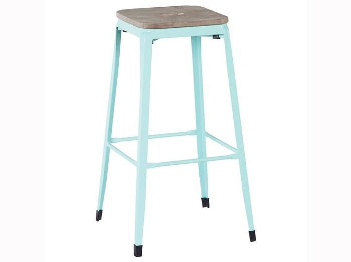 Tabouret de bar esprit factory