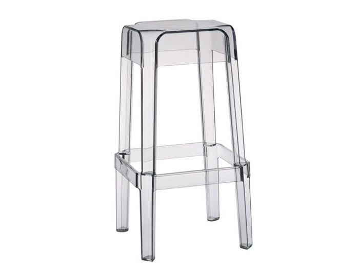 ikea tabouret de cuisine ikea rskog bar cuisine gnral. Black Bedroom Furniture Sets. Home Design Ideas