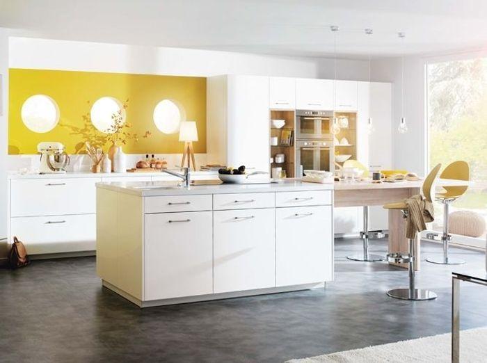 Un lot de cuisine pour tous les styles elle d coration - Tous les ustensiles de cuisine ...
