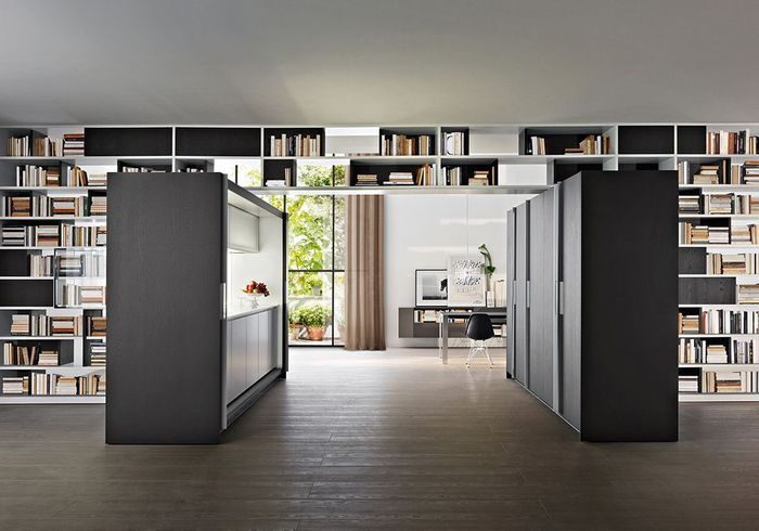 amenager une cuisine de 6m2 cuisine 15m2 ilot centrale changer couleur cuisine cuisine. Black Bedroom Furniture Sets. Home Design Ideas