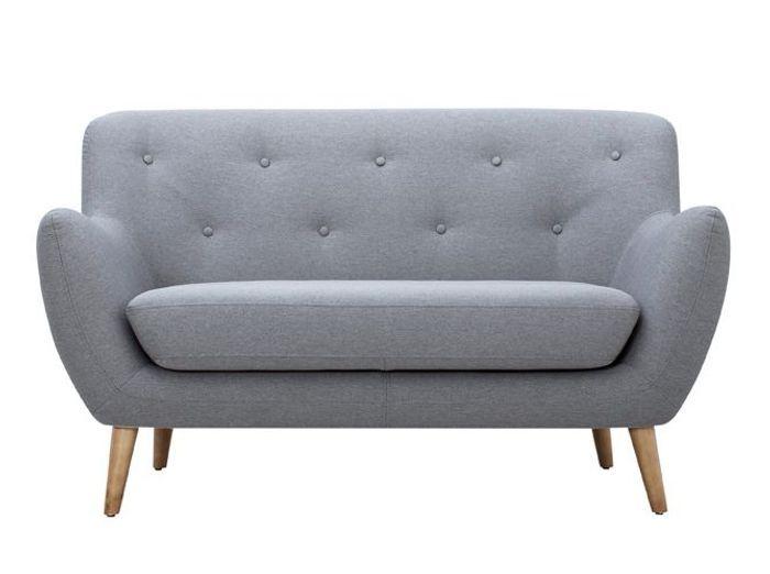 petit canape. Black Bedroom Furniture Sets. Home Design Ideas