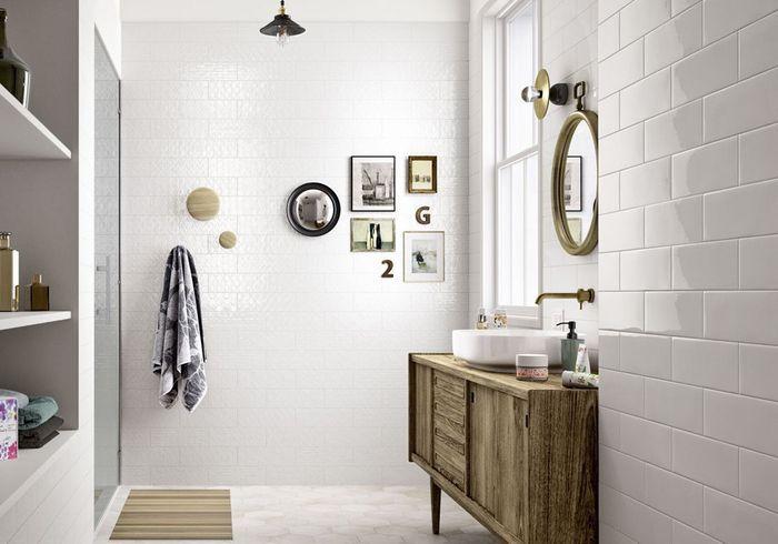 patere salle de bain patere salle de bain with patere salle de bain patre pince alors with. Black Bedroom Furniture Sets. Home Design Ideas