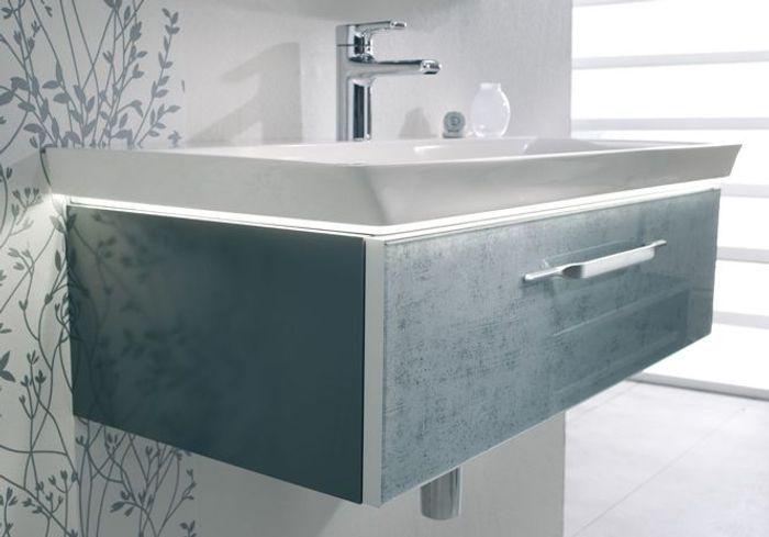 but salle de bain lavabo but miroir salle de bain meuble vasque salle de bain brico depot. Black Bedroom Furniture Sets. Home Design Ideas