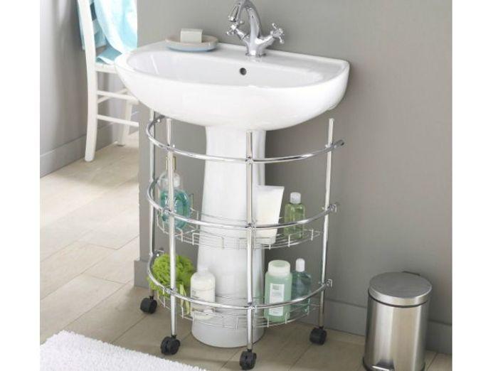 Accessoires salle de bains elle d coration for Accessoire salle de bain wc