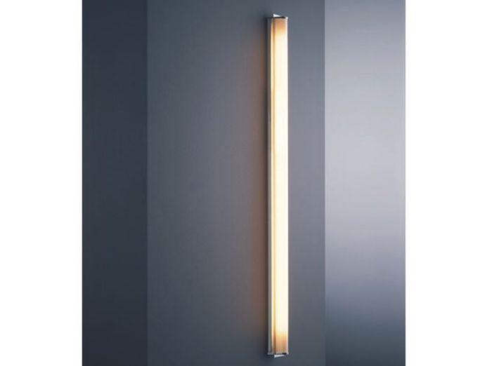 Je veux le meilleur luminaire pour ma salle de bains for Decoration murale verticale