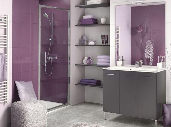 Meuble salle de bain pas cher 6