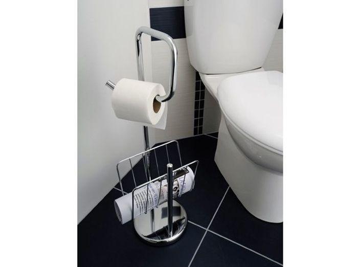 Id Es D Co Relookez Vos Toilettes Elle D Coration