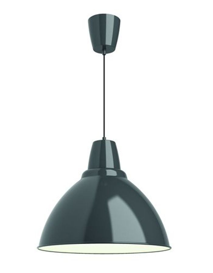 lustre suspension ikea gallery of ikea lamp ps lampshade with lustre suspension ikea ikea ps. Black Bedroom Furniture Sets. Home Design Ideas