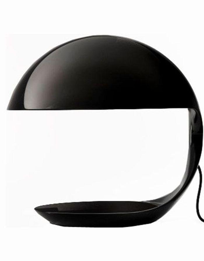 48 ind modables du design elle d coration. Black Bedroom Furniture Sets. Home Design Ideas