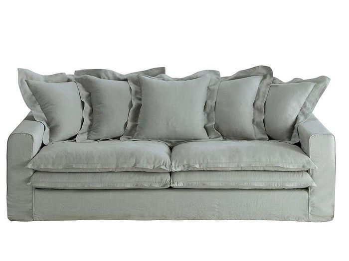 canap loft maison du monde fabulous canape d angle maison. Black Bedroom Furniture Sets. Home Design Ideas