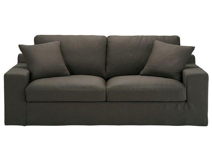 canap d angle loft maison du monde ventana blog. Black Bedroom Furniture Sets. Home Design Ideas