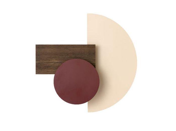 appliques notre shopping so design elle d coration. Black Bedroom Furniture Sets. Home Design Ideas
