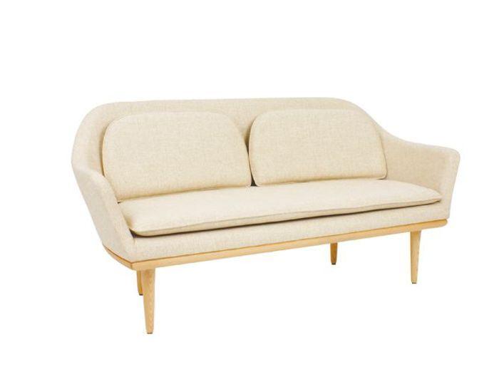 farandole de nouveaux canap s design elle d coration. Black Bedroom Furniture Sets. Home Design Ideas