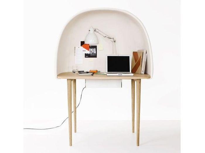 Des petits bureaux d co elle d coration for Petit objet deco exterieur
