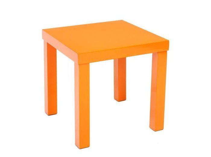 Une jolie table basse pour mon salon elle d coration for Deco objet salon