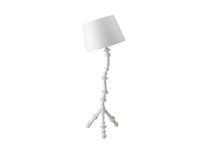 Ikea Luminaire Applique Affordable Plafonnier Suspendu