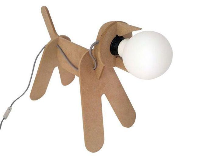 15 lampes design pas ch res elle d coration - Objets deco design pas cher ...