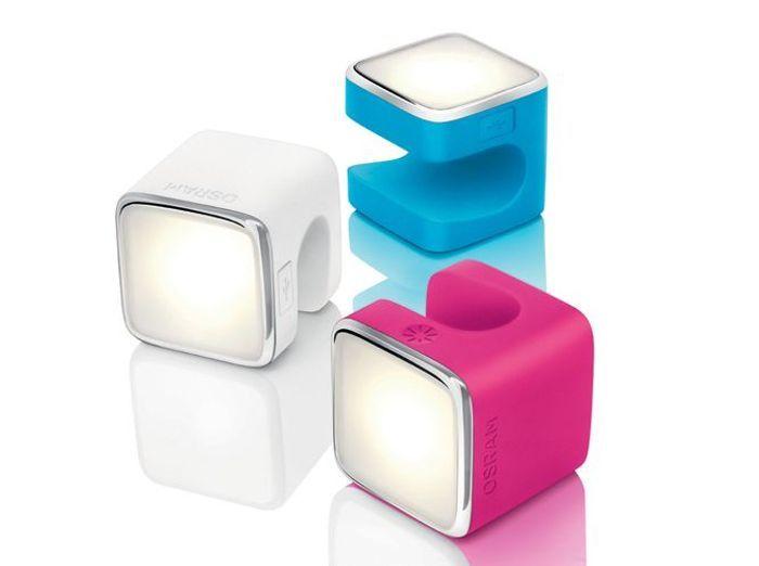 15 lampes design pas ch res elle d coration for Lampe design pas cher