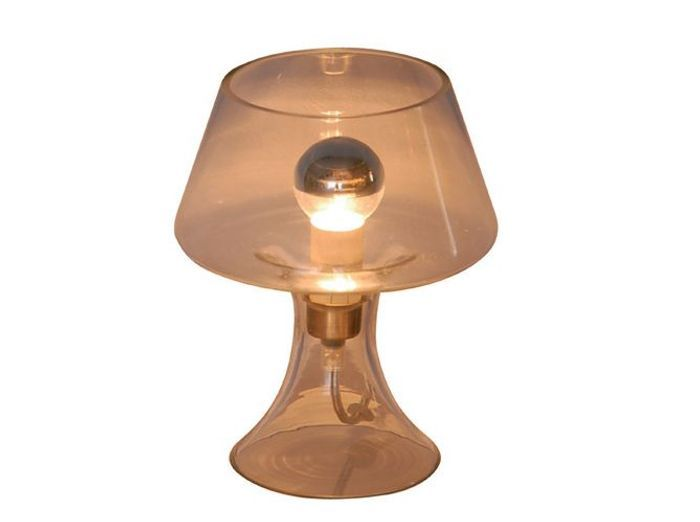 15 lampes design pas ch res elle d coration for Lampe suspension pas cher
