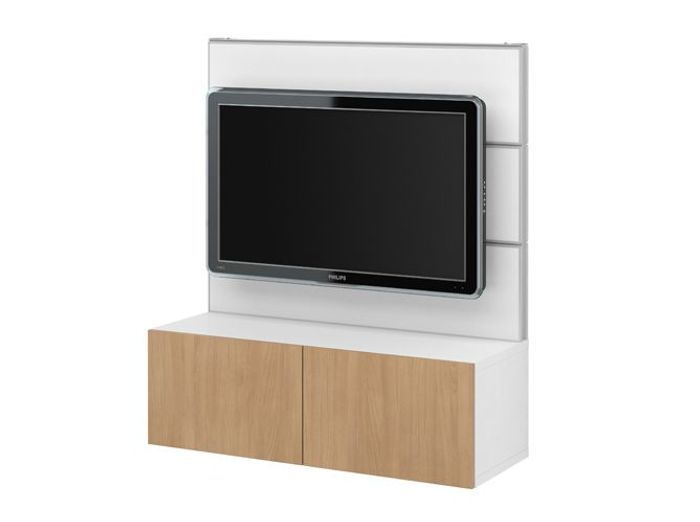 top le meuble tv fait sa star with panneaux coulissants ikea. Black Bedroom Furniture Sets. Home Design Ideas