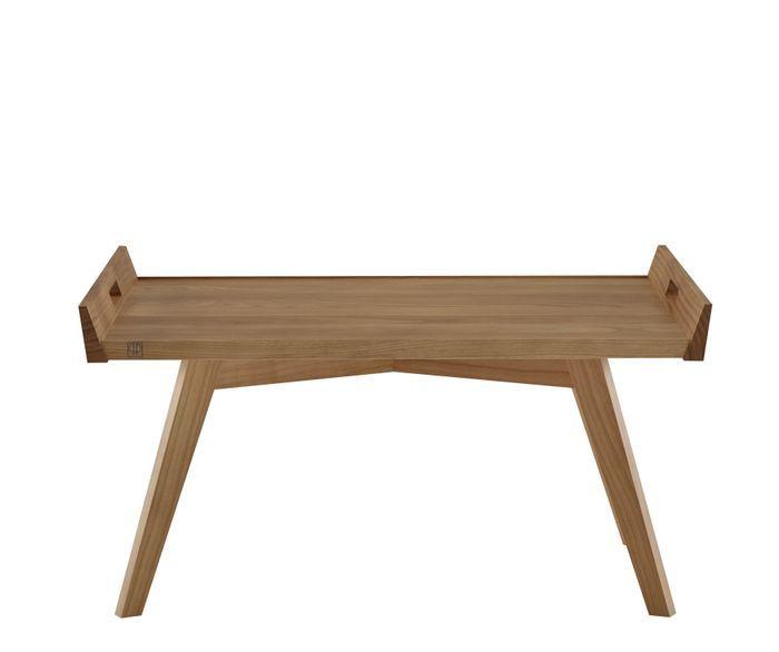 Nouveaut s ligne roset nos 10 meubles pr f r s elle - Table basse pierre paulin ...