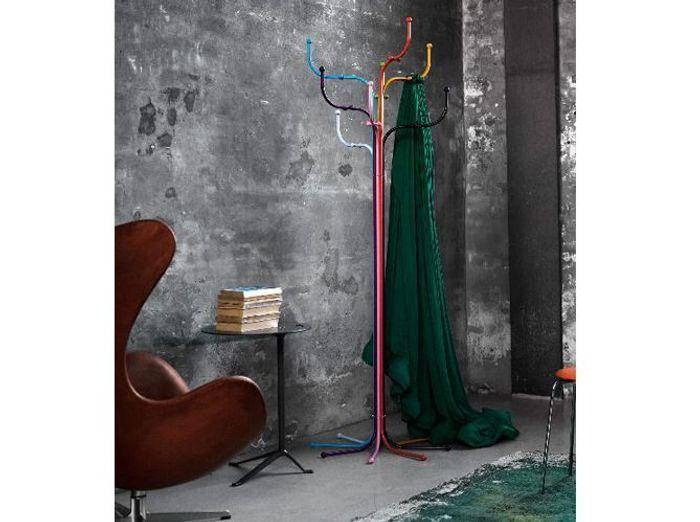 Portemanteau Design : Je veux un portemanteau design elle décoration