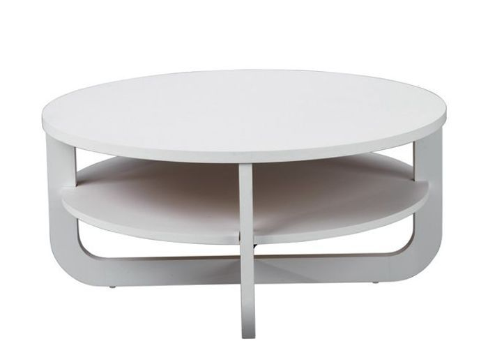 20 tables basses pas ch res elle d coration - Table basse up and down pas cher ...