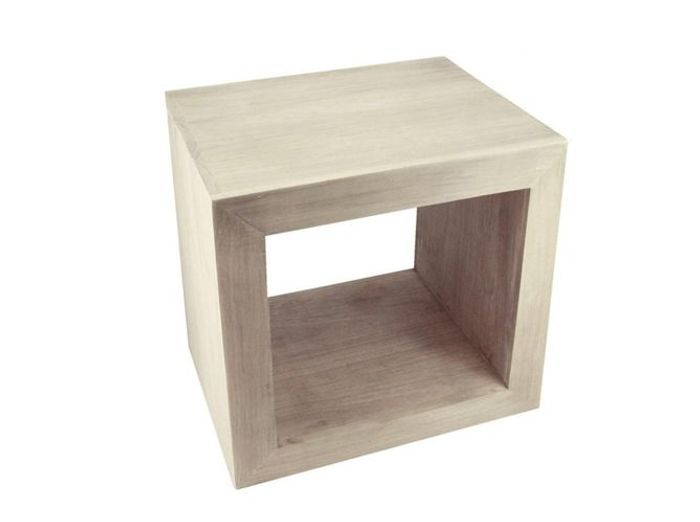 Trendy table d appoint maisons du monde with maison du for La maison du tabouret